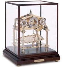 Comitti Congreve Clock